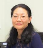 Hoa Xuong Huynh