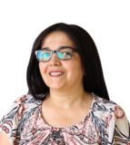 Sabrina Guerbi