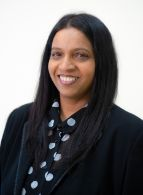 Anto Sharmila Gnanapragasam
