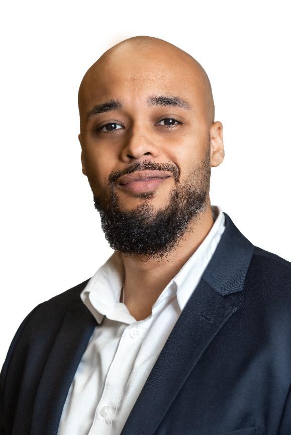Khalil Touré